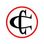 Кампиненсе - logo