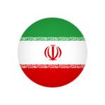 Iran - logo