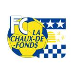 FC La Chaux De Fonds - logo
