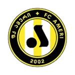 Амери - logo