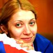 Ирина Караваева, Прыжки на батуте, чм по художественной гимнастике, Женская сборная России по спортивной гимнастике