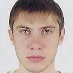 Валерий Зрумов