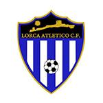 Lorca Atletico CF - logo