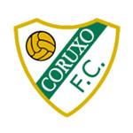FC Coruxo - logo
