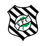 فيجييرينس إس سي - logo