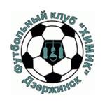 Khimik Dzerzhinsk - logo