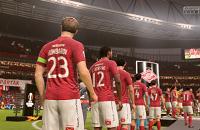 Спартак, Лига Европы, FIFA 19, Лига чемпионов