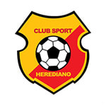 Эредиано - logo