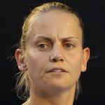 Елена Докич