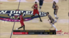 Damian Lillard with 16 Assists vs. New Orleans Pelicans