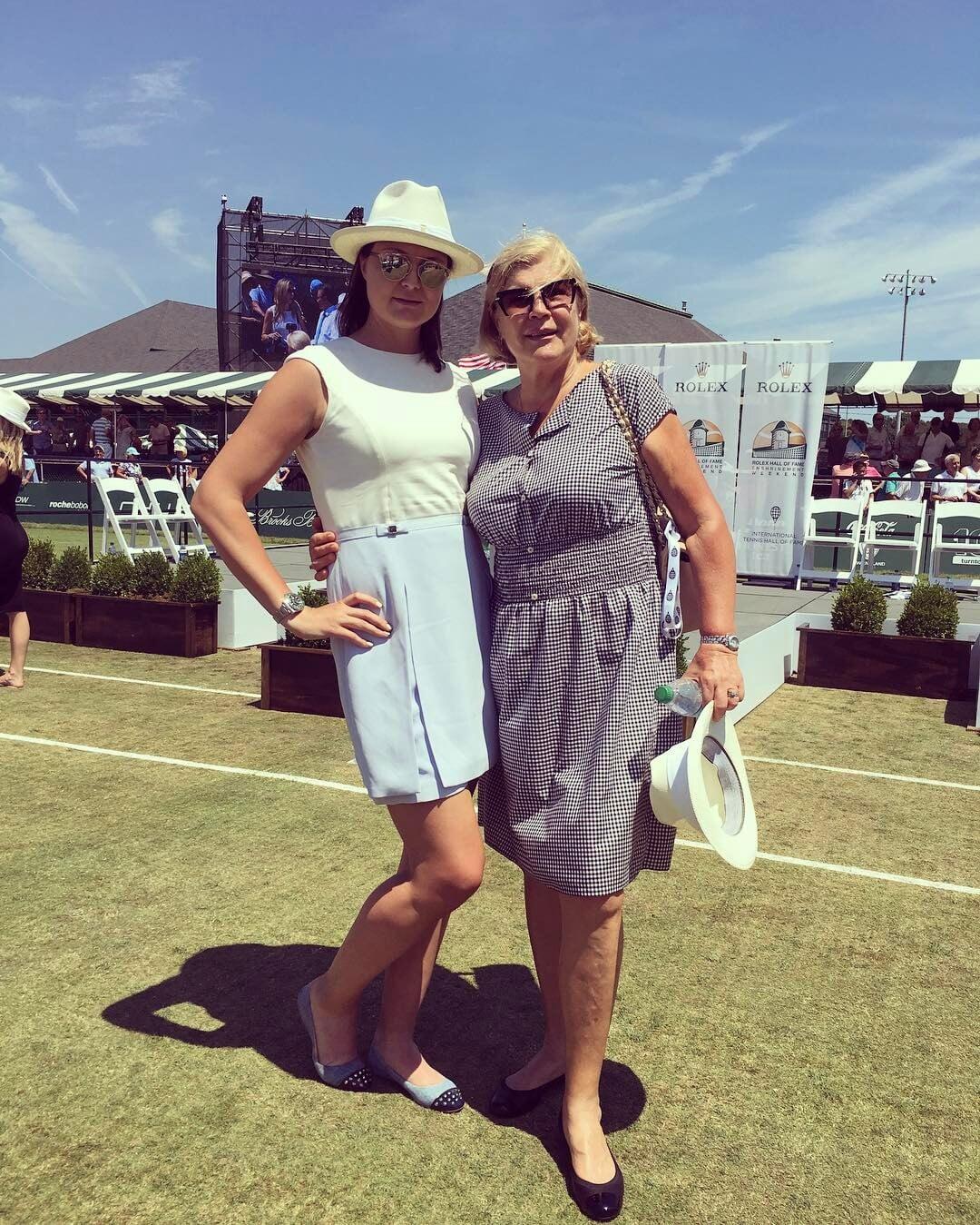 Пронзительное интервью Динары Сафиной – о ненужности русскому теннису, тошноте от игры и (не)накачанных губах