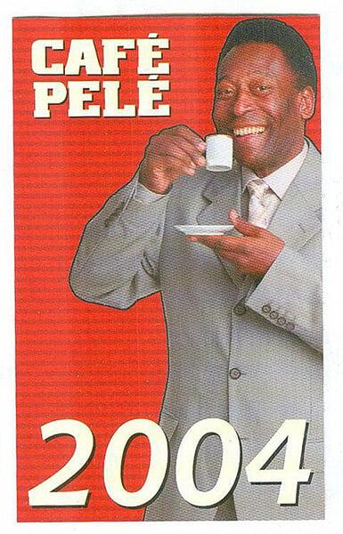 Фильм Netflix идеализирует Пеле. Но все-таки хорошо объясняет, почему он был великим футболистом