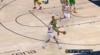 Nikola Jokic with 13 Assists vs. Utah Jazz