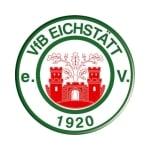 VfB Eichstatt - logo