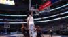 Luka Doncic Posts 20 points, 11 assists & 10 rebounds vs. Toronto Raptors