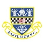 Eastleigh FC - logo
