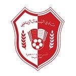 Аль-Шамал - logo