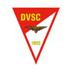 Debrecen - logo