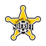 Шериф - logo