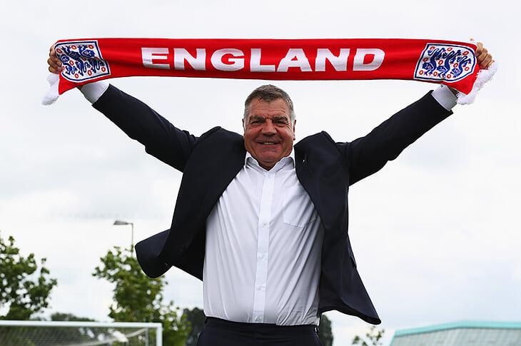 Что было дольше Суперлиги? Сэм Эллардайс в сборной Англии, брак Бритни Спирс и застрявший контейнеровоз