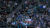 Kemba Walker with 37 Points vs. Chicago Bulls