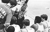 Сан-Антонио, Грегг Попович, НБА