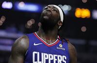 НБА плей-офф, переходы, Лейкерс, возможные переходы, Клипперс, Детройт, драфт НБА, Нью-Йорк, Милуоки, НБА