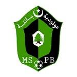 МСП Батна - logo