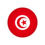 Tunisia - logo