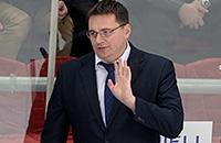 Главное в КХЛ прямо сейчас: Назаров не попадает в плей-офф, «Ак Барс» поедет в Уфу