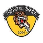 Tigres Do Brasil RJ - logo