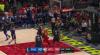 Alex Len (7 points) Highlights vs. Dallas Mavericks