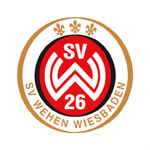 Hamburger SV - logo