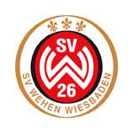 Wehen Wiesbaden - logo