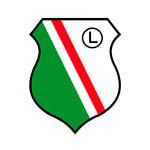 Легия - статистика Польша. Высшая лига 2018/2019