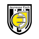 AS La Jeunesse D Esch/Alzette - logo