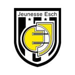 AS La Jeunesse D Esch/Alzette - logo