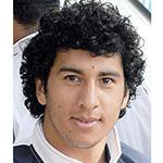 Сесилио Домингес