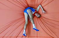 допинг, WADA, Рио-2016