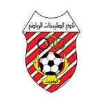 Аль-Сулайбихат