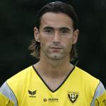 Сандро Калабро