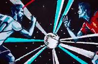 Трейлер BBC к ЧМ: перепели «Очи черные», вспомнили гол Лэмпарда Германии