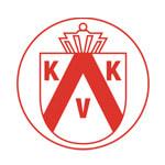 Kortrijk - logo