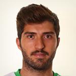 Карим Ансарифард