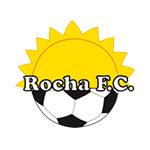 Rocha FC - logo