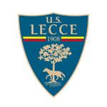 Lecce - logo