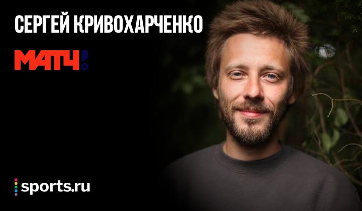 https://s5o.ru/storage/simple/ru/edt/58/73/98/70/ruef8b5235782.png