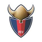 FC Vestsjaelland - logo