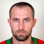 Сергей Тетюхин