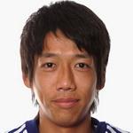Кенго Накамура